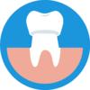 Как лечат зубы