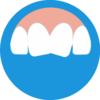 Что входит в лечение зуба thumbnail